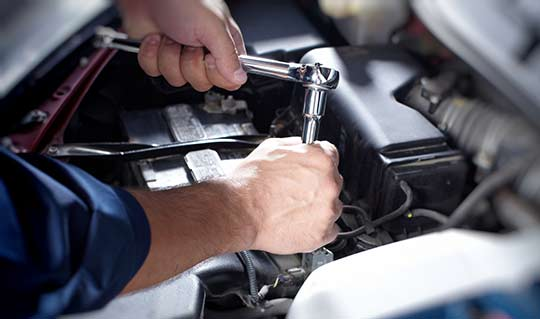 Auto Repair Mobile Mechanic Ft Lauderdale FL 1