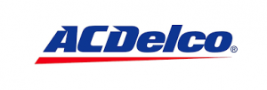 acdelco parts