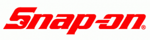 snap on diagnostics